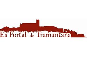 EsPortalDeTramuntana (1)