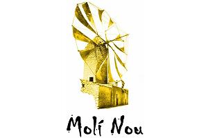MoliNou