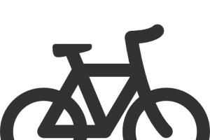 bicycle_13262