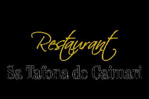 restaurant-sa-tafona-logo
