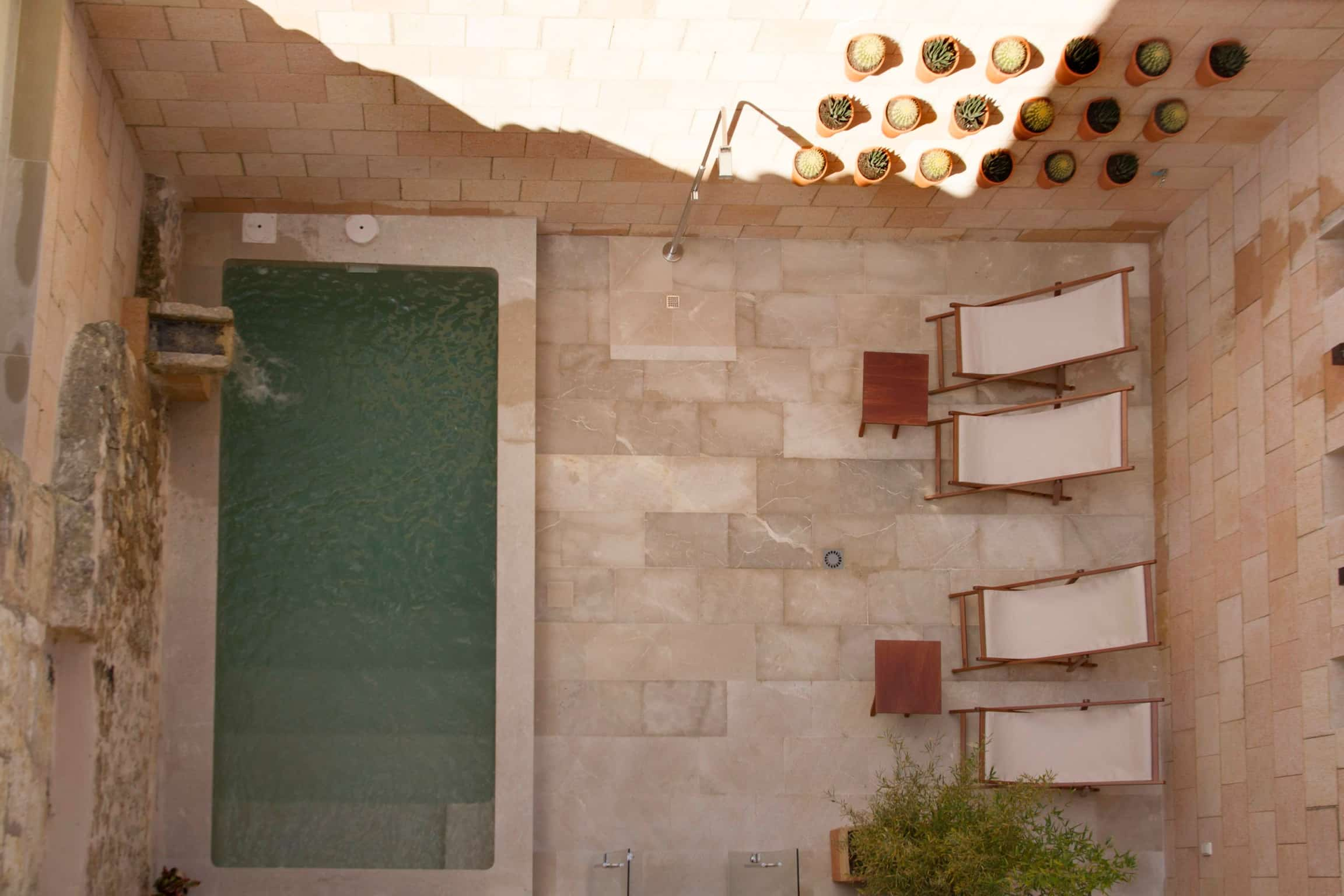 Hotel_Angels_11